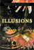 Illusions (Wings, #3) by Aprilynne Pike