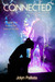 Connected (Twists of Fate, #1) by Jolyn Palliata