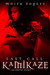 Kamikaze (Last Call, #1) by Moira Rogers