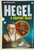 Introducing Hegel  A Graphic Guide by Lloyd Spencer