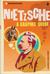 Introducing Nietzsche  A Graphic Guide by Laurence Gane
