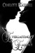 Everlasting Embrace (Embrace, #4) by Charlotte Blackwell