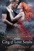 City of Lost Souls (The Mortal Instruments, #5) by Cassandra Clare