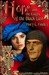 Hope and the Knight of the Black Lion by Mary C. Findley