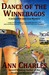 Dance of the Winnebagos (A Jackrabbit Junction Mystery #1) by Ann Charles