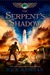 The Serpent's Shadow (Kane Chronicles, #3) by Rick Riordan