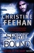 Spirit Bound (Sisters of the Heart, #2)