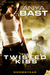 The Twisted Kiss (Doomsyear, #1) by Anya Bast
