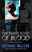 The Sweet Scent of Blood (Spellcrackers.com, #1) by Suzanne McLeod