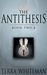 The Antithesis  Book 2β