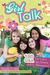 Girl Talk  180 Q&A (for Life's Ups, Downs, and In-Betweens) by Nicole O'Dell