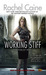 Working Stiff (Revivalist, #1) by Rachel Caine