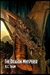 The Dragon Whisperer by K.C. Shaw