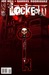 Locke and Key, Vol. 1  Welcome to Lovecraft by Joe Hill