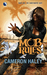 Mob Rules (Underworld Cycle, #1) by Cameron Haley