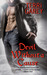 Devil Without a Cause (The Devil's Bargain #1) by Terri Garey