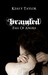 Branded (Fall of Angels, #1) by Keary Taylor
