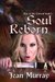 Key to the Cursed  Soul Reborn by Jean  Murray
