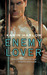 Enemy Lover (L.O.S.T #1) by Karin Harlow