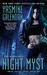 Night Myst (Indigo Court, #1) by Yasmine Galenorn