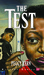 The Test (Bluford, #17) by Peggy Kern
