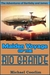 Maiden Voyage of the Rio Grande (A Bartleby and James Adventure, #2) by Michael Coorlim
