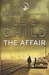 The Affair (Jack Reacher, #16) by Lee Child