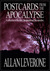 Postcards from the Apocalypse by Allan Leverone