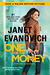 One for the Money (Stephanie Plum, #1) by Janet Evanovich