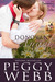 Donovan's Angel (Donovan's of the Delta #1) by Peggy Webb