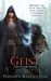 Geist (Book of the Order, #1) by Philippa Ballantine