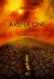 ARENA ONE  SLAVERUNNERS (The Survival Trilogy, #1)
