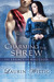 Charming the Shrew (The Legacy of MacLeod, #1) by Laurin Wittig