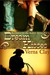 Dream Kisses (Romance on the Ranch, #1) by Verna Clay