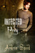 Prey (Infected, #1) by Andrea Speed