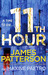 11th Hour (Women's Murder Club, #11) by James Patterson