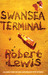 Swansea Terminal by Robert Lewis