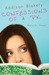 Addison Blakely Confessions of a PK by Betsy St. Amant