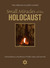 Small Miracles of the Holocaust Extraordinary Coincidences of Faith, Hope, and Survival by Yitta Halberstam