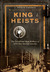 King of Heists  The Sensational Bank Robbery of 1878 That Shocked America by J. North Conway