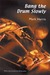 Bang the Drum Slowly (Second Edition) by Mark Harris
