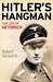 Hitler's Hangman  The Life of Heydrich by Robert Gerwarth