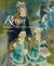 Renoir  Impressionism and Full-Length Painting by Colin B. Bailey