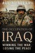 The Occupation of Iraq  Winning the War, Losing the Peace by Ali A. Allawi