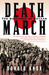 Death March  The Survivors of Bataan by Donald Knox