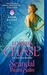 Scandal Wears Satin (The Dressmakers, #2) by Loretta Chase