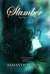 Slumber (The Fade, #1) by Samantha Young