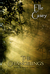 The Changelings (War of the Fae, #1) by Elle Casey