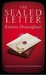 Sealed Letter by Emma Donoghue