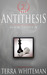 The Antithesis  Book 3α